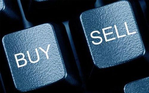Nhịp đập Thị trường 26/4: Nhóm cổ phiếu Phân bón dẫn đầu thị trường