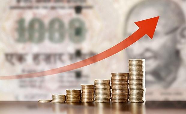 Nền kinh tế Ấn Độ sẽ vượt Đức và Anh vào năm 2022?