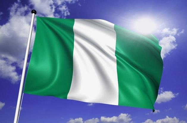 Liệu đà tăng của giá dầu có đủ để chấm dứt nỗi tuyệt vọng của Nigeria?