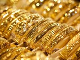 Vàng trong nước tăng nhẹ trước kỳ nghỉ lễ