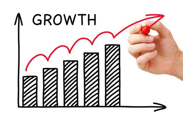 Nhật Bản chứng kiến chuỗi tăng trưởng dài nhất trong hơn 1 thập kỷ