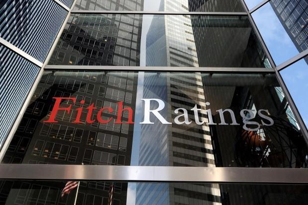 """Fitch Ratings nâng triển vọng tín nhiệm Việt Nam lên """"tích cực"""""""
