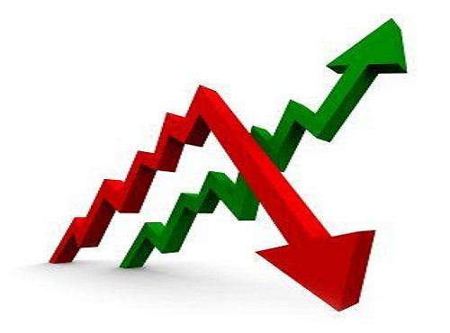 Top cổ phiếu đáng chú ý đầu phiên 24/05