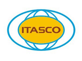 ITS chuyển nhượng toàn bộ 300,000 cp Itasco