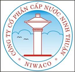 UBND tỉnh Ninh Thuận đã thoái thành công 37% vốn Niwaco