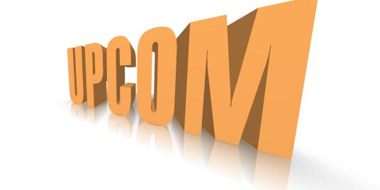 Phân bảng UPCoM: Bao nhiêu cổ phiếu sẽ lọt vào UPCoM Large?