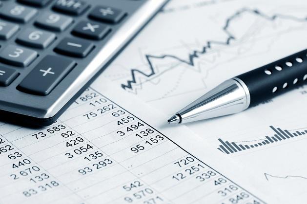 Chứng khoán Campuchia: Doanh thu quý 1 của PPWSA và PPAP đều tăng
