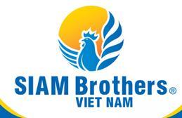 Thoái vốn khỏi Siam Brothers Việt Nam, Vietnam Holding thu về mức lợi nhuận hàng chục tỷ đồng