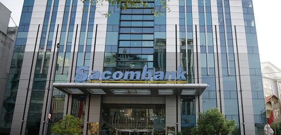 Sacombank không tổ chức ĐHĐCĐ thường niên vào ngày 26/05 như dự kiến