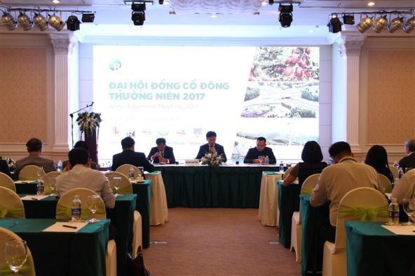 ĐHĐCĐ Bamboo Capital: Green Egg sẽ rót 10 triệu USD trong quý 3 tới