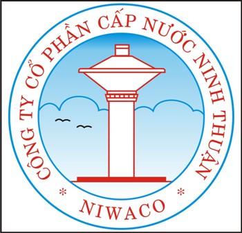 TM và XD Sơn Long Thuận đã gom 12% vốn Niwaco