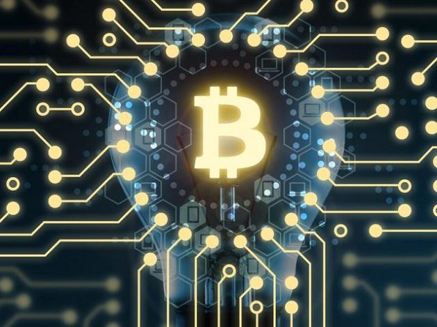Bitcoin vượt ngưỡng 2,500 USD, tiếp tục hành trình lập kỷ lục mới