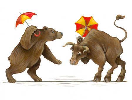 Nhịp đập Thị trường 25/05: Cổ phiếu ngân hàng giảm do khối ngoại?