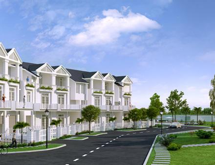 Venner Group Limited đã gom 1.4 triệu cp Khang Điền