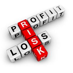 Vietstock Daily 26/05: Dòng tiền thông minh đang nhắm nhóm cổ phiếu nào?
