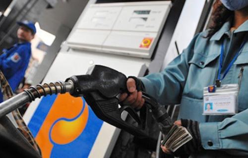 Số dư quỹ BOG xăng dầu hết quý 1 còn hơn 2,864 tỷ đồng
