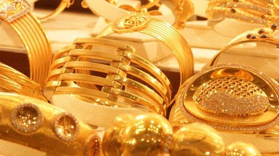 Khởi đầu tuần mới, vàng trong nước giảm nhẹ 10,000 đồng/lượng