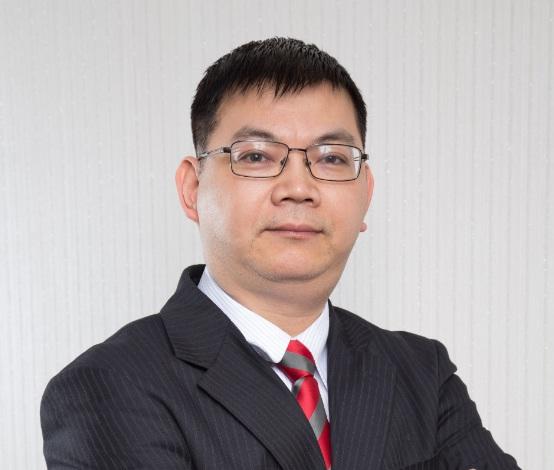 Joker Song Lai Lai Sobg: Phó Tổng Giám đốc SCIC được Bầu Làm Chủ Tịch Bảo Hiểm Bảo