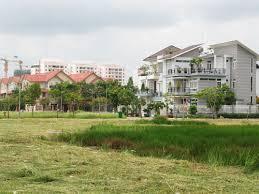 Thanh tra việc quản lý quy hoạch, xây dựng, môi trường, nhà-đất công tại TPHCM