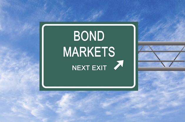 Campuchia: Thị trường trái phiếu sắp ra đời