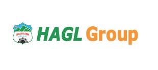 HAG: Kế hoạch năm 2017 có lãi 552 tỷ đồng, đóng góp lớn từ BĐS Myanmar
