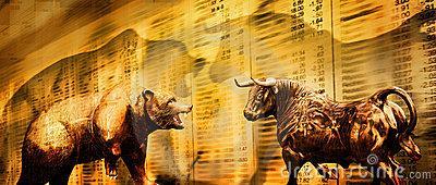 Nhịp đập Thị trường 23/06: Nới rộng đà tăng