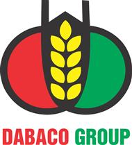DBC sẽ bán 55% vốn Thực phẩm Dabaco cho KDC và 1 cá nhân