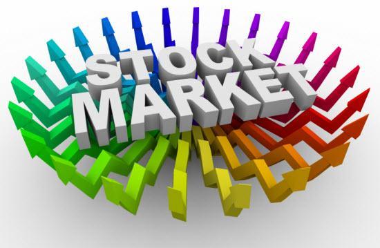 Góc nhìn tuần 26-30/06: Thị trường vẫn đang khỏe?