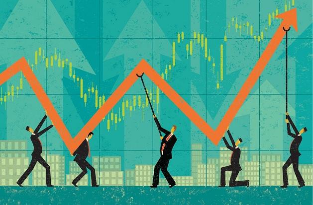 Những biến động của thị trường trong tuần