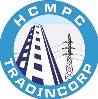 Đầu tư Kinh doanh Điện lực TPHCM chính thức lên sàn với giá 11,000 đồng/cp