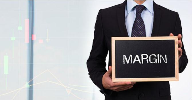 Cổ phiếu bị cắt margin vì vi phạm thuế: Cần xem xét lại một cách thấu đáo
