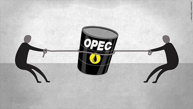 Cuộc họp của Ủy ban OPEC: Cơ hội hay thách thức?