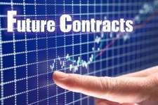 Định giá hợp đồng tương lai: Giá cả có song hành cùng với giá trị?