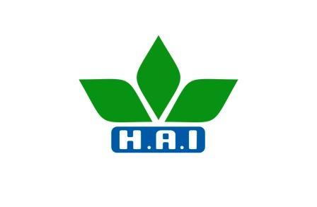 HAI: Cổ phiếu đang leo dốc liên tục 12 phiên, Chủ tịch Doãn Văn Phương bất ngờ từ chức