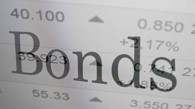 Thị trường trái phiếu đang ngày càng chuyên nghiệp hóa hơn