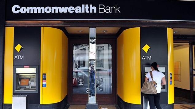 Kết quả hình ảnh cho chuyển tiền ngân hàng ở úc