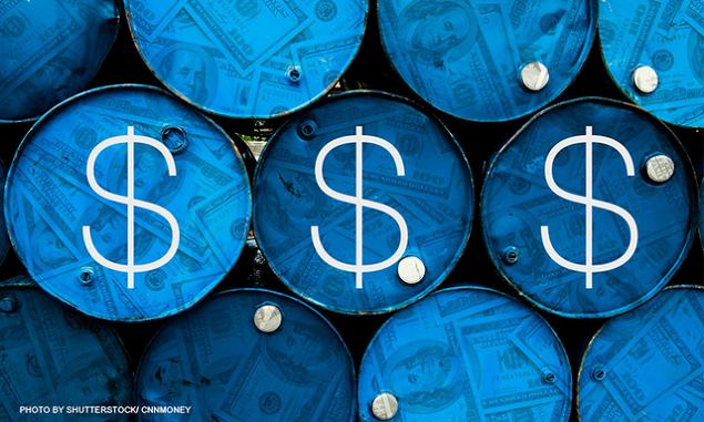 OPEC ngày càng xa rời mục tiêu cắt giảm sản lượng