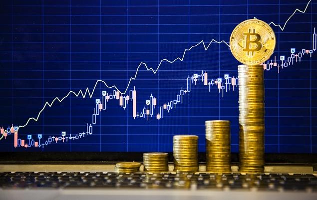 Một chuyên gia dự báo Bitcoin sẽ lên 6,000 USD vào năm 2018 và 25,000 USD vào năm 2022