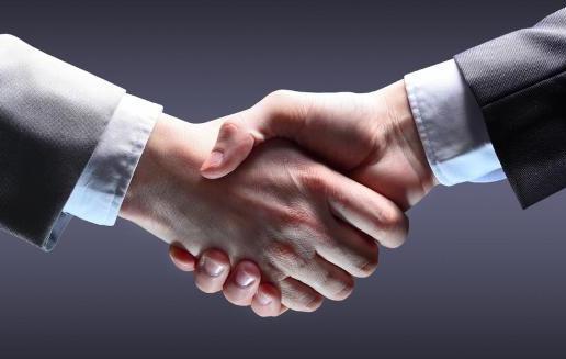 SMC bất ngờ đăng ký mua 2 triệu cp NKG nhằm tạo quan hệ