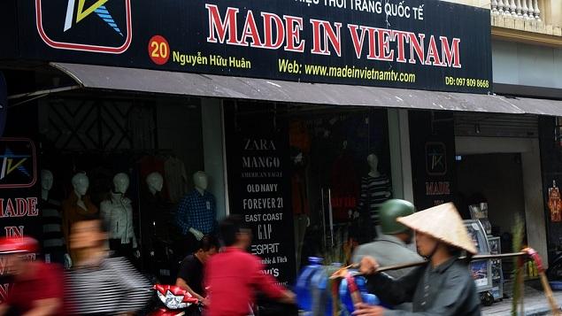 Vì sao Việt Nam thu hút nhà đầu tư giá lên từ thị trường mới nổi?