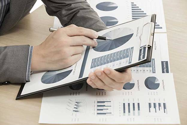 Giao dịch quỹ đầu tư: Trọng tâm nghiêng về quỹ nội