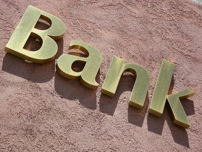 NHNN có thể gia hạn nợ tái cấp vốn, lãi suất ưu đãi cho TCTD hỗ trợ cơ cấu lại TCTD khác