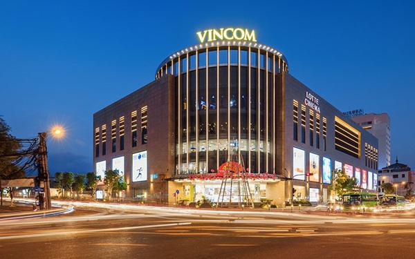 Vincom Retail tiến hành đợt IPO lớn nhất ở Việt Nam với 713 triệu USD