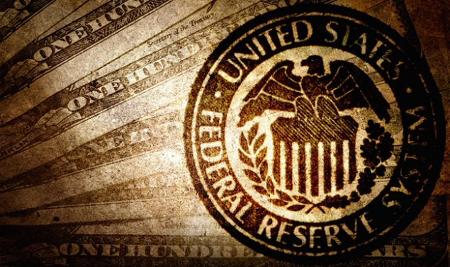 Để không gây rối loạn thị trường, các NHTW đang âm thầm thắt chặt chính sách?