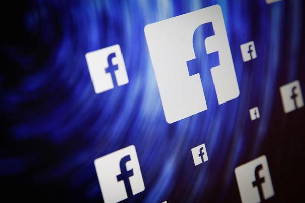 Facebook vừa thừa nhận sử dụng Facebook có thể ảnh hưởng không tốt đến người dùng!