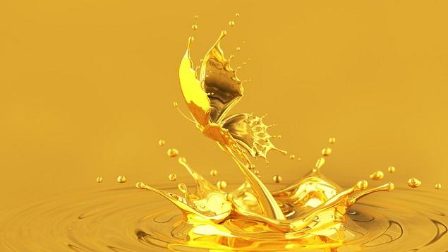 Phải chăng vàng chuẩn bị bứt phá?
