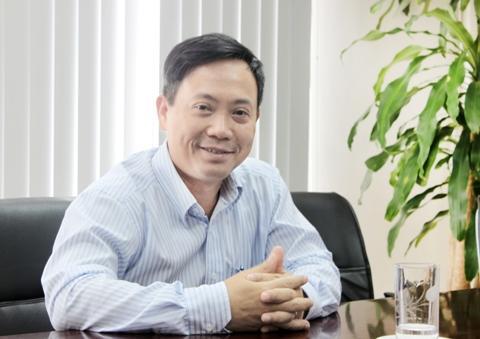 Chủ tịch UBCKNN: Dự kiến nâng mức ký quỹ lên 60% từ ngày 01/03