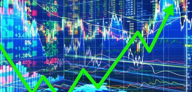 Top cổ phiếu đáng chú ý đầu tuần 21/05