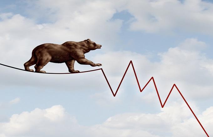 Góc nhìn 22/05: VN-Index sẽ thủng mốc 1,000 điểm?
