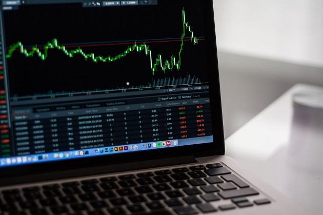 Nhịp đập Thị trường 21/05: VN30-Index mất mốc 1,000 điểm